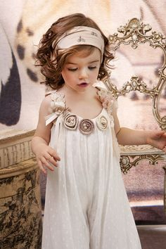 Boys Baptism Outfit First Communion TOAMO Baby Boy White Christening Gown 2 Pcs Rompers for Baptism