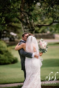 Sherry Brown Photography aims to capture the sweetest moments naturally and beautifully. Elopements and engagement photography. Just Married, Engagement Photography, Caribbean, Destination Wedding, Groom, Bride, Wedding Dresses, Shots, Beauty