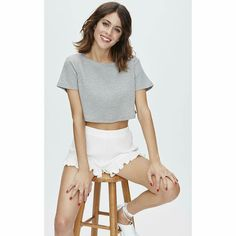 TINI By Martina Stoessel Clothing Line ❤️(my favorite photo) Celebrity Singers, Celebrity Couples, Celebrity News, Violetta Outfits, Disney Channel, Look Girl, Famous Girls, Vanity Fair, Classic Hollywood