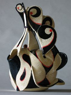 ceramic art - Google Search