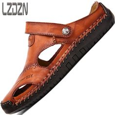 Moda Sneakers, Mens Slippers, Moccasins, Sneakers Fashion, Buy Now, Casual Shoes, Flip Flops, Flats, Stuff To Buy