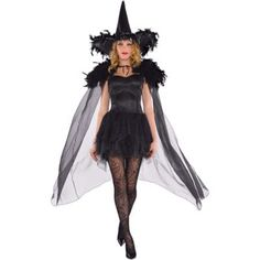 Halloween Witch Costumes for Women - Sexy Witch Costume Ideas Halloween Outfits, Halloween Uk, Halloween Costume Accessories, Halloween Costume Shop, Halloween Costumes For Kids, Halloween Vampire, Halloween Fashion, Halloween Birthday, Halloween Stuff