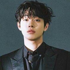 Korean Star, Korean Men, Asian Actors, Korean Actors, Ahn Hyo Seop, Romantic Doctor, Cute Asian Guys, Weightlifting Fairy, Park Hyung Sik
