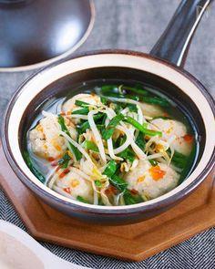 ボリュームたっぷりで大満足!簡単美味しい節約おかず16選 | レシピサイト「Nadia | ナディア」プロの料理を無料で検索