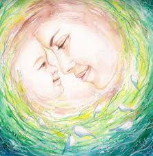 दुनिया+की+आपा-धापी+में,  कुछ+भंग+सा+हु+मैं+माँ,  चिंता+की+लकीरो+से,  कुछ+तंग+सा+हु+मैं+माँ.  माँ+मुझे+लोरी+सुनाओ+ना,