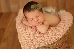 O intestino dos bebês e crianças: gastropediatra esclarece nossas dúvidas. Acesse: http://mamaepratica.com.br/2016/02/03/o-intestino-dos-bebes-e-criancas-gastropediatra-esclarece-nossas-duvidas/