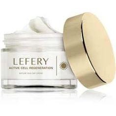 Crème Antiride Lefery Active Cell Regeneration