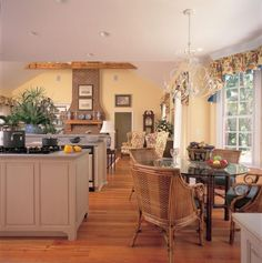 Country Kitchen Cabinets Old Country Kitchen Cabinet Design Lovely And Charming Country Kitchen For The Home Pinterest Cabinet Design Cabinets