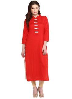 Phoenix Wings, Short Kurtis, Designer Punjabi Suits, Salwar Kameez, Cold Shoulder Dress, Retail, High Neck Dress, Dresses, Fashion