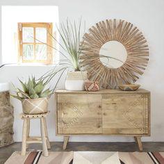 235 Meilleures Images Du Tableau Bord De Mer Living Room