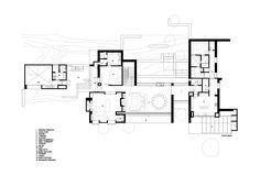 Galería de Casa PE / Andrés Escobar Taller Arquitectónica - 15