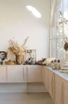 Feeling Inspired bright boho style interior design, a hygge scandi home. House Design, Interior Decorating, Home, Boho Style Interior Design, House Interior, Home Deco, Boho Interior, Interior Design, Home And Living