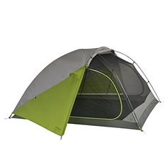Kelty TN 4 Tent  4 Person * See this great product. This is an Amazon Affiliate links.