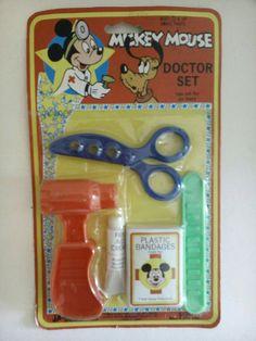 Disney Toys, Disney Mickey Mouse, Walt Disney Animation Studios, Walt Disney Company, Cartoon Characters, Lisa, Medical, Memories, Comics