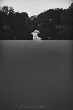 K+B, dzień.. wspomnienie lata ;{o » Adam Trzcionka – Fotografia ślubna Kraków