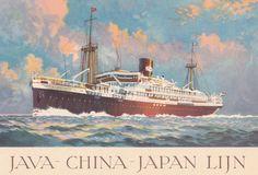 java china japan lijn - Google zoeken