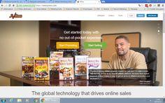Affiliate Marketing, mint internetes jövedelem forrás