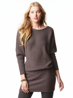 annika+tunic+sweater