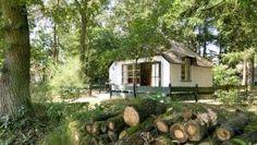 Romantisch boerderijtje 2 personen | Bungalowpark op de Veluwe