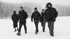 ANTRO DO ROCK: Deftones confirma lançamento e detalhes do próximo...