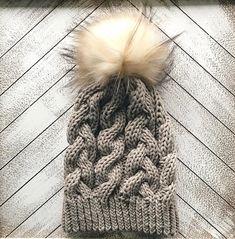 Patrón de sombrero de gorritas tejidas de mujeres lindas gratis nuevo 2019   sombreros  puntodecruz ff8945cad72