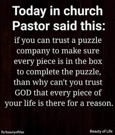 Religious Quotes, Spiritual Quotes, Positive Quotes, Faith Quotes, Bible Quotes, Me Quotes, Quotes About God, Quotes To Live By, Great Quotes