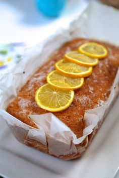 Lemon Gin & Tonic Cake - The Happy Foodie Lemon Drizzle Gin, Gin And Tonic Cake, Afternoon Tea Recipes, Loaf Cake, Dessert Cake Recipes, Desserts, Gin Lovers, Chimney Cake, Pudding Cake