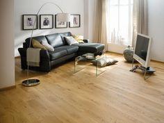 Sanieren kann so schön sein: Moderner Innenausbau für mehr Wohnkomfort. Tipps und Trends von der Badsanierung bis zum Dachausbau
