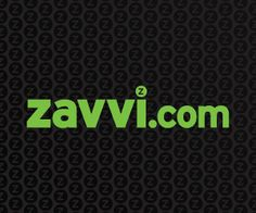 Zavvi EU 300x250 Computer Video Games
