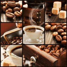 кофе смягчает болевые ощущения, но его полезность для офисных работников этим не ограничивается — оказывается, помимо кофеина он содержит тригонеллин — еще один алкалоид, способствующий регенерации дендридов и аксонов — отростков, которыми соединяются между собой нервные клетки мозга. Это означает, что регулярное употребление кофе, как ни парадоксально, сохраняет рабочие способности мозга в лучшей форме
