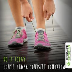 Herbalife provides the Gold Standard in consumer protection. Nutrition Shakes, Herbalife Nutrition, Fitness Nutrition, Healthy Nutrition, Wellness Club, Personal Wellness, Personal Trainer, Daily Fiber Intake, Coaching