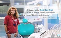 http://www.dentalsantjordi.es/