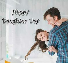 Daughters Day Date, Daughters Day Quotes, Happy Mothers Day Daughter, Happy Birthday Quotes For Daughter, Prayers For My Daughter, National Daughters Day, To My Daughter, Mothers Day Images, Hope Quotes