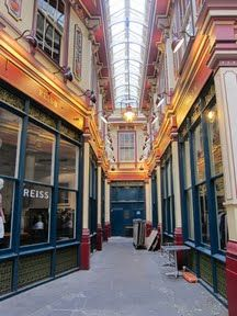 Visit London in 3 days: Preparation England Uk, London England, Uk And Ie Destinations, Travel Around The World, Around The Worlds, Visit Britain, Voyage Europe, Destination Voyage, London Calling