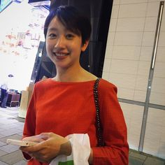 いいね!14件、コメント1件 ― Taku Mizukoshiさん(@mizzz720)のInstagramアカウント: 「ハッピーガール👸👸」