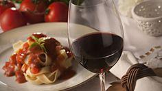 Cozinha: Temperar com Vinho - Receitas de Cozinha