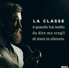 Senza parole Smile Quotes, Love Quotes, General Quotes, Motivational Quotes, Inspirational Quotes, Italian Quotes, Meaningful Quotes, Cool Words, Sentences