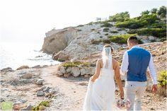 Birmingham Wedding Photographer Ibiza Wedding, Wedding Venues, Waves Photography, Wedding Venue Inspiration, Daffodils, Birmingham, Couples, Wedding Dresses, Wedding Reception Venues