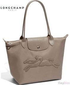 4fbdc98293 Its time for your little one to shine in a sparkling pair of Longchamp bag  celebrity. Spending less money but enjoy so much Shop now!