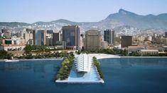 Megacidades precisam de mega soluções!  http://www.siemens.com.br/desenvolvimento-sustentado-em-megacidades/