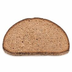 Biała niewola. Popularność białego chleba odwraca naszą uwagę od jego ciemnej strony
