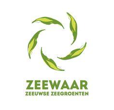 Zeewaar Identity on Behance