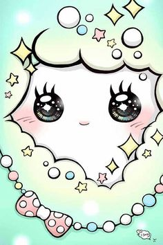 Find images and videos about cute, wallpaper and kawaii on We Heart It - the app to get lost in what you love. Cute Cartoon Faces, Bible Lessons, Kawaii Cute, Totoro, Big Eyes, Bat Signal, Mobile Wallpaper, Superhero Logos, Cute Pictures