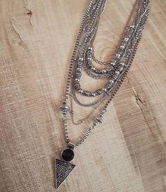 Chain, Instagram, Jewelry, Fashion, Get Well Soon, Accessories, Moda, Jewlery, Bijoux