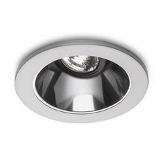 WAC Model D412 Low Voltage Recessed 4 Inch Trims & Housings   YLighting