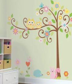 bebek odası aksesuarları - Google'da Ara