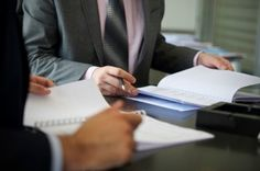 A St. Augustine Personal Injury Lawyer Discusses the Initial Demand