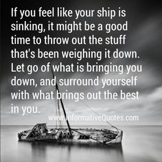 59 Best Dont Let People Bring You Down Images Thoughts