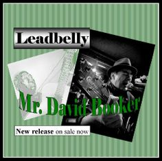 Current single . Lead Belly . its about .. Leadbelly Rock N Roll Music, Rock And Roll, Lead Belly, 12 String Guitar, Thing 1 Thing 2, Folk, Singer, Movie Posters