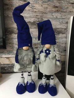 Best 12 Show Your Spirit Gnomes sewing pattern by Indygo Junction – SkillOfKing. Scandinavian Gnomes, Scandinavian Christmas, Christmas Gnome, Christmas Projects, Christmas Christmas, Gnome House, Free To Use Images, Christmas Decorations, Christmas Ornaments
